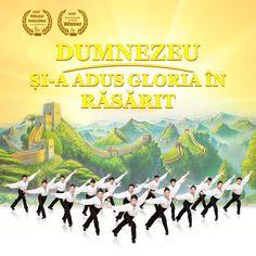 #muzică_creștină #poezie #imn #salvare  #imnuri_crestine #muzica_religioasa #laudă_și_închinare Tagalog, Israel, Thankful, Bring It On, Songs, Shit Happens, Clouds, God Is, Film