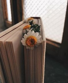 Ideas Book Photography Wallpaper For 2019 Flower Aesthetic, Aesthetic Photo, Aesthetic Pictures, Brown Aesthetic, Aesthetic Vintage, Book Photography, Wall Collage, Aesthetic Wallpapers, Book Lovers