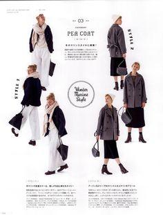 Layout Design, Print Design, My Design, Creative Web Design, Composition Design, Fashion Portfolio, Design Reference, Fall Winter Outfits, Magazine Design