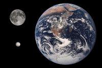 Ceres (dwarf planet) - Wikipedia, the free encyclopedia