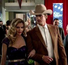 'True Blood' Season 7 Episode 5 Recap: Battling theSlump