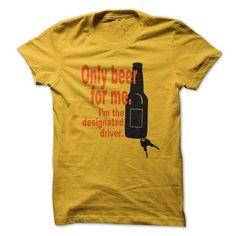 Beer driver T Shirts, Hoodies, Sweatshirts