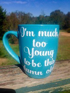 Coffee Mug Handmade Handmade Mug Handmade Coffee Mug Cute
