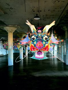 Ai Wei Wei Contemporary Art Artists, Chinese Contemporary Art, Chinese Art, Chinese Paper, Ai Weiwei, In China, Wei Wei, Collages, Thai Art