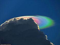 Weirdest Weather Phenomena Weather Rare Climate - 18 insane unusual weather phenomenas actually real