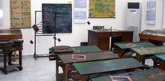 5+1 μουσεία στα Χανιά που θα σας εκπλήξουν! - CretaBlog.gr