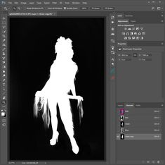There are plenty of functions for masking in Photoshop, and each of them is useful in its own way. Whether it's color selection, focus masks, the new and kinda annoying mask-and-select dialogue or my beloved channel selection. If you are following our blog, you should be familiar with my love for channels. Channel selection is …