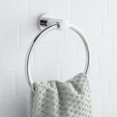 24 best floor drain sink drain images shower drain sink drain rh pinterest com