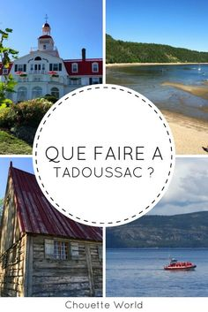 Are Camping Tents Waterproof Voyage Montreal, Montreal Canada, Saguenay Quebec, Province Du Canada, Parcs Canada, Malbaie, Grilling Gifts, Quebec City, Blog Voyage