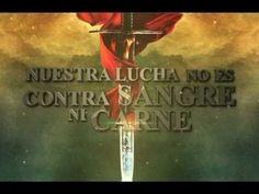 Combate Espiritual Capitulo 16 de 16 / La Victoria de la Fe