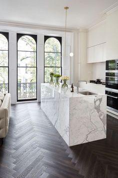 469 best kitchen inspiration images on pinterest in 2019 kitchen rh pinterest com