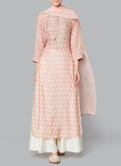 indian fashion Suits -- CLICK Visit link to read Indian Designer Suits, Indian Fashion Designers, Indian Fashion Modern, Salwar Designs, Blouse Designs, Lehenga Designs, Dress Designs, Indian Wedding Outfits, Indian Outfits