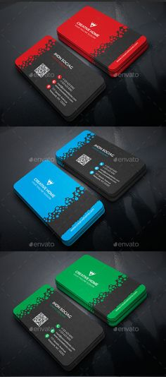 Do you need to design an attractive business card within 24 hours? Just knock me on skype: qketing/http://teamcircles.com/