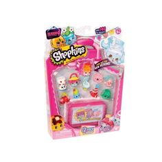 Shopkins Brushes And Paint On Pinterest