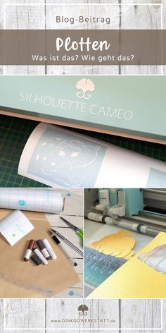 Silhouette Cameo Freebies, Silhouette Cameo Tutorials, Plotter Silhouette Portrait, Most Beautiful Pictures, Cool Pictures, Image Tips, Skin Images, In The Heights, Nail Art Designs