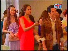Thai Movie Dubbed Khmer | Bopha Prey Phnom | CTN Movie 2014 Peak 8 | Khmer TV Entertainment Online