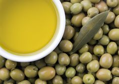 Your 3-step checklist for finding quality olive oil