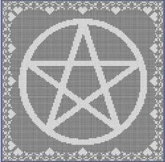 Wiccan Love