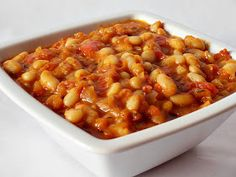 Canning Vegetables, Romanian Food, Hungarian Recipes, Chana Masala, Preserves, Vegan Recipes, Food And Drink, Cooking, Ethnic Recipes