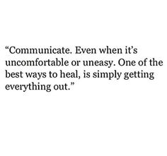 This isn't easy for me, but it's something I need to work on to build real, meaningful relationships with my friends Words Quotes, Wise Words, Sayings, Favorite Quotes, Best Quotes, Beau Message, Motivational Quotes, Inspirational Quotes, Quotable Quotes
