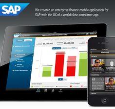 image_1-2_SAP.jpg (720×680)