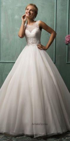amelia-sposa-2014-wedding-dresses-full