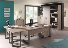 MDR is een vaste waarde binnen de meubelsector met als core business de productie van slaap-,eet-, jeugd-, babykamers en kantoorprogramma's. Sinds 1947 kende het bedrijf een constante en solide groei. Het familiebedrijf stelt momenteel meer dan 70 werknemers tewerk en heeft tal van dochterondernemingen in diverse sectoren.