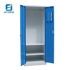 Model JF-C01C Product Size H1830 * W700 * D530mm Package Volume 0.1358CBM Loading Quantity 206 pcs/20GP, 500 pcs/40HQ