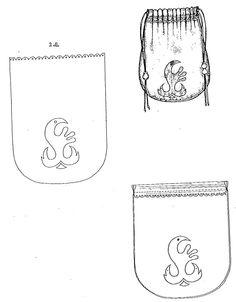 bundle, sleeve