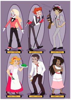 Cartoon Network Adventure Time, Adventure Time Anime, Horror Sans, Monster Hotel, Hazbin Hotel Angel Dust, H Hotel, Pocket Princesses, Hotel Trivago, Vivziepop Hazbin Hotel