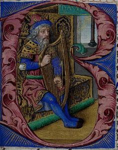Cod. Sal. IXc Breviarium abbatis pars hiemalis (Salemer Abtsbrevier I [Winterteil]) Salem, 1493/1494 Codices Salemitani - digital Persistente URL: http://digi.ub.uni-heidelberg.de/diglit/salIXc URN: urn:nbn:de:bsz:16-diglit-63134