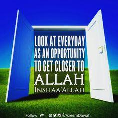 854 best allah al wadud images in 2019 alhamdulillah islamic rh pinterest com