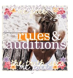 """✧ 