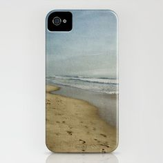 IPHONE CASE / IPHONE (4S, 4)
