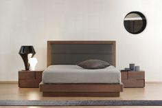 GIO BED:: Alexopoulos & Co ::