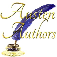 Why Jane Austen? Adaptations, variations, and retellings of Jane Austen's six novels exist as an homage to one of the world's greatest writers of fiction. For the novelists of Austen Authors… Most Ardently, Jane Austen Novels, Good Marriage, Pride And Prejudice, Fan Fiction, My Books, Free Books, Place Card Holders, Authors