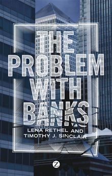 Book Review: The Problem With Banks | LSE Review of Books
