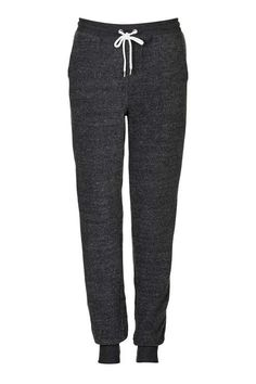 TALL Brushed Joggers