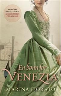 """Read """"The Venetian Bargain"""" by Marina Fiorato available from Rakuten Kobo. Venice, Five years after the defeat of the Ottoman Empire at the Battle of Lepanto, a ship steals unnoticed into V. Beau Film, Battle Of Lepanto, Philippa Gregory, Andrea Palladio, Young And Beautiful, Historical Fiction, Historical Romance, Fiction Books, Venice"""