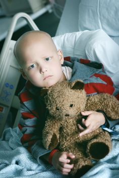 "Jake was diagnosed with leukemia when he was 5, mom Heidi Jamieson writes. Jake, now 9, finished treatment in June of 2011, but the family found out two weeks ago that the cancer has returned.  ""He is our warrior and the strongest kid we know."""