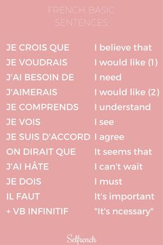 Get french expressions HD Wallpaper [] asugio-wall. French Expressions, French Language Lessons, French Language Learning, French Lessons, German Language, Spanish Lessons, Japanese Language, Spanish Language, French Language Basics