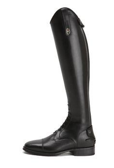 Milo Felline Semi-Custom boot. i want these boots