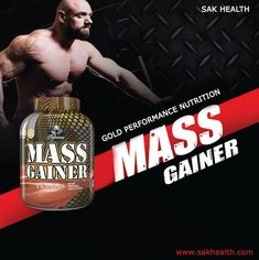 Mass Gainer is essential to stimulate Anabolic activity and support post workout recovery. Essential Nutrition to build mass and muscles. Fruit Nutrition Facts, Health And Nutrition, Cottage Cheese Nutrition, Mass Gainer, Post Workout, Vitamins And Minerals, Bodybuilding, Muscles, Recovery