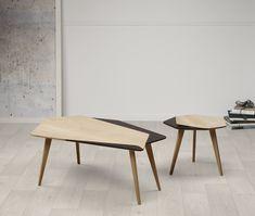 Collection-latitude-mobilier-coloré-design-france-Julie-Gaillard-blog-espritdesign-3 - Blog Esprit Design