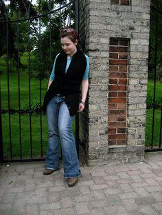 Girls plus size clothing uk jeans