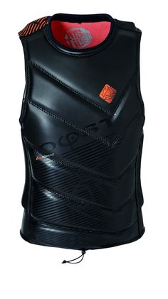 I need one of these vests. they might actually  hug my body like they are supposed to.