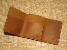 Wallet leather wallet Mens wallet Mens leather wallet