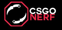 Free CSGONerf Coins  Free CSGONerf Money  Free CSGONerf $10  Free CSGO Skins  CSGONerf Promo Code  CSGONerf Referral Code  http://csgonerf.com/refferal/43970  More Codes: http://csgonerf.com/refferal/43970