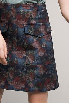 New arrival skirts at anthropologie
