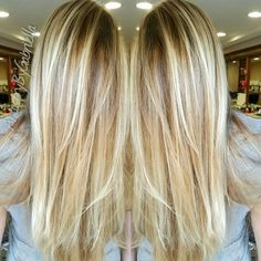 Artistrybygabriella@yahoo.com  #AllInTheTechnique #Ombrelage ℠ #Ombrélage  ℠  #blondeombre #blondehair #bergenbcountyhairsalon #parkslope #bergenbcounty #brooklynhieghts #mastercolorist #masterstylist #sexyhair @wellahair @whocuts @ciroshair #brownhaircolor #ombre & #Balayage  #artistrybygabriellab #brownombre #hairinspiration @ciroshair #wellalife #beachhair#beachblonde  #victoriasecrethair #victoriasecret #Wellahair #luxurycolor #Illumina #iloveciros